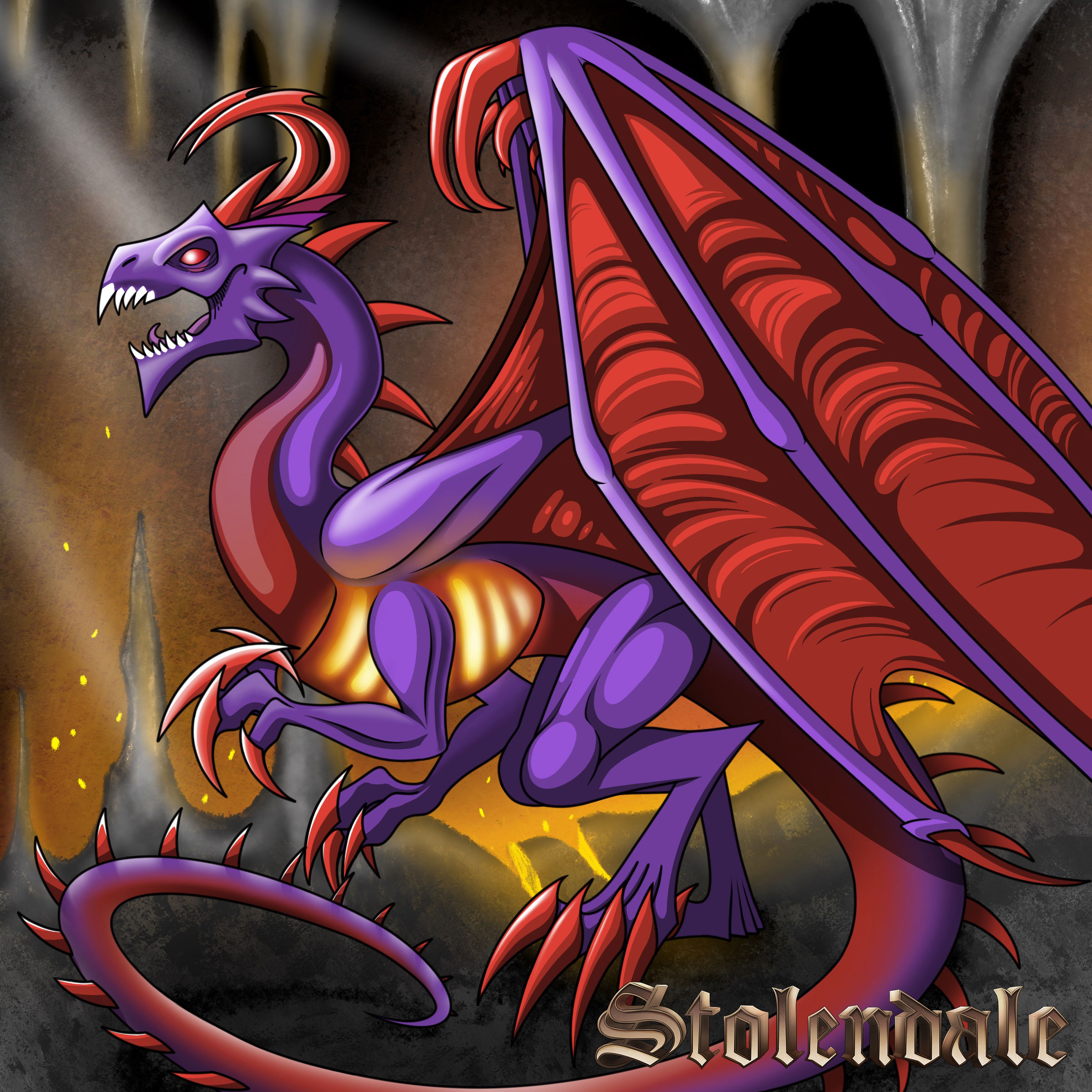 Shadow-Dragon-C